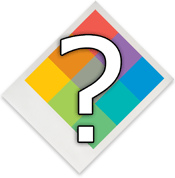 questions-5.jpg