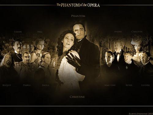 PhantomOpera.2.jpg