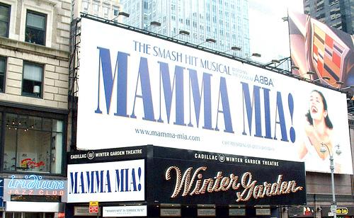 mamamia2.jpg