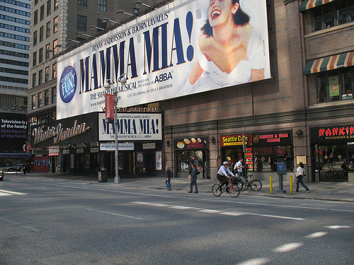mamamia3.jpg