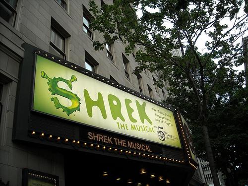 Shrek.2.jpg