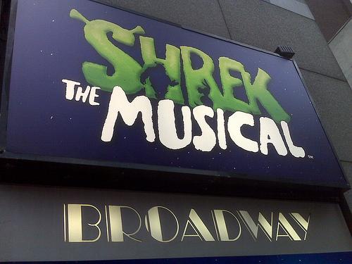 Shrek.3.jpg
