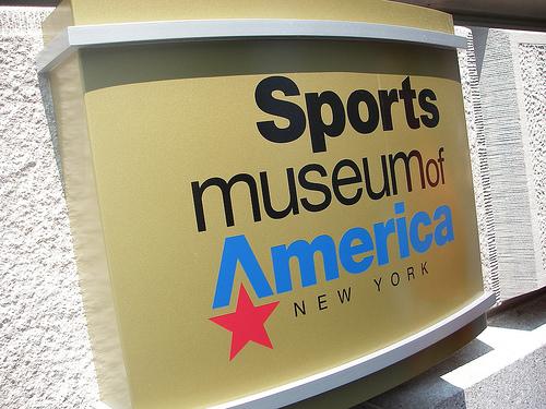 SportsMuseumofAmerica.jpg