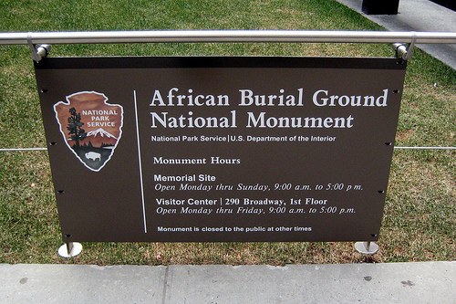 AfricanBurialGroundNationalMonument.jpg
