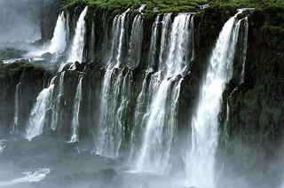 Iguazu.2.jpg