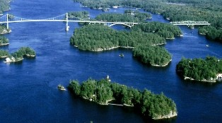 The-Thousand-Islands.jpg