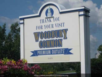 Woodbury-Common-premium-outlets.jpg