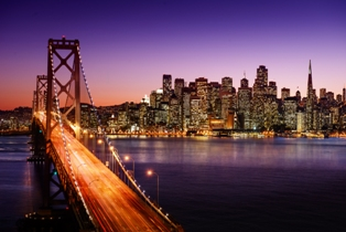 bigstock-San-Francisco-skyline-and-Bay--53321896 - Copy.jpg