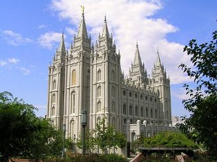 salt-lake-mormon-temple.jpg