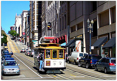 cable-Car-SM-1.jpg