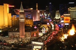 bigstock-Las-Vegas-32782955 - Copy.jpg