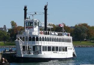 1000-island-cruise.jpg