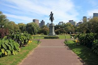 Boston.Common.day4.jpg