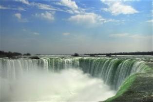 Niagara2ndday.HorseShoe.jpg