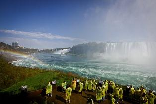 Niagara2ndday.JourneyBehind.jpg