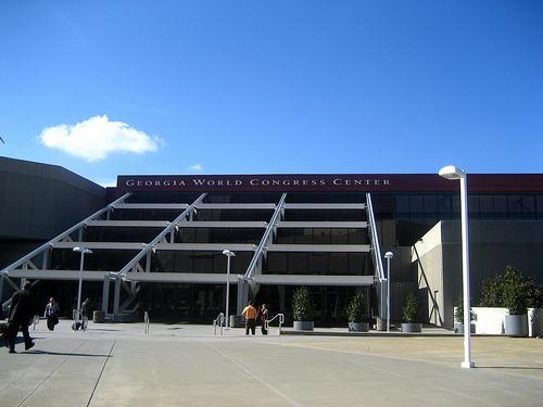 convention.3.jpg