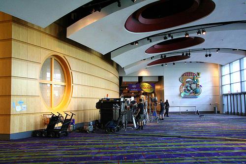 convention.4.jpg