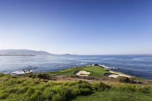 bigstock-Pebble-Beach-golf-course-Mont-79123099 - Copy.jpg