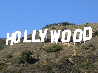 Hollywood-1.jpg