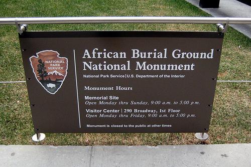 AfricanBurialGroundNationalMonument.jpg