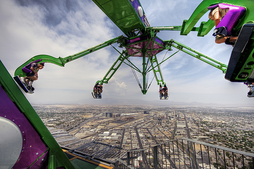 Stratosphere-Tower-5.jpg