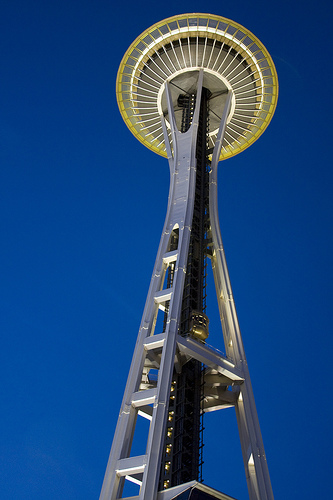 Stratosphere-Tower-3.jpg