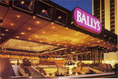 BallysCasinoResort-1.jpg