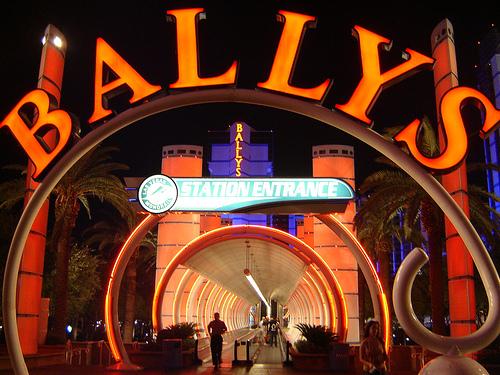 BallysCasinoResort-2.jpg