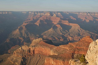 Mather Point.jpg