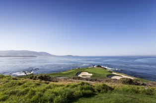 bigstock-Pebble-Beach-golf-course-Mont-79123099 - Copy.jpg
