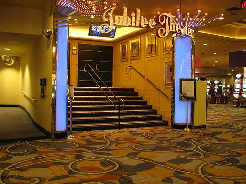 Jubilee.1.jpg